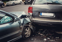 Bringing your car to Germany: registration and vehicle tax