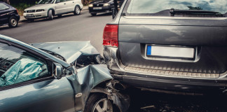 Car Insurance in Germany