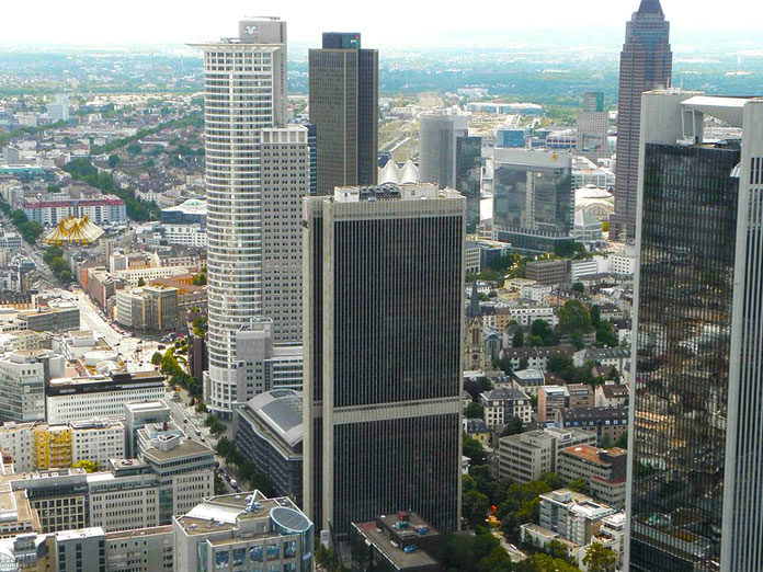 frankfurt-attractiveness
