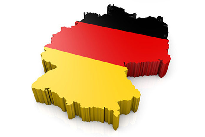 20 Interesting Facts about Germany