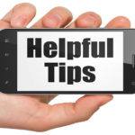 Telephone Tips for Germany