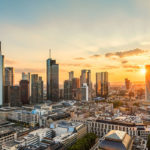 Frankfurt as an Expat Destination