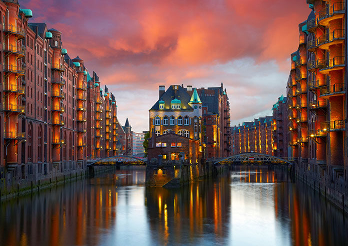 Top-places-to-visit-in-Hamburg