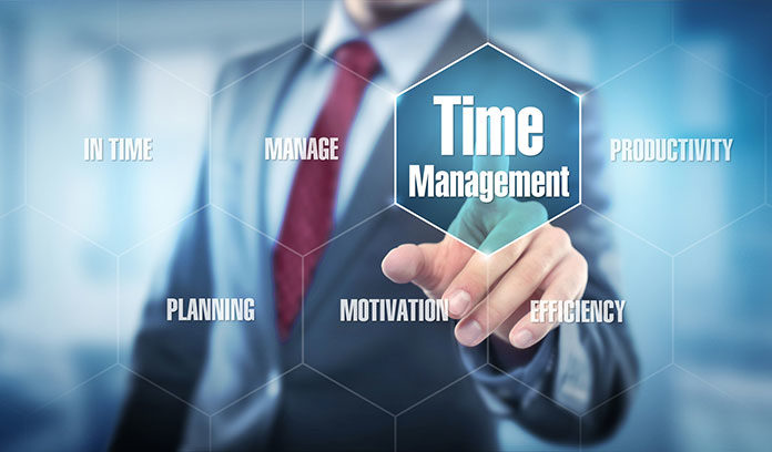 10-Time-Management-Tips-for-Senior-Managers