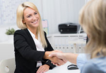 Tips for Acing a Job Interview in Germany