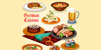 Top-5-German-dishes