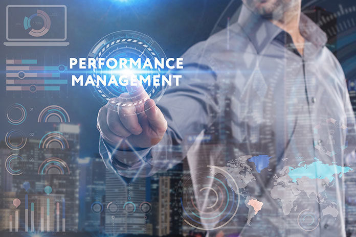Performance-Management-at-the-work-place