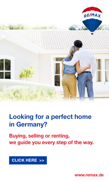 4 Steps to Winning a Bidding War - Welcome Center Germany