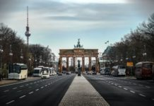 Settlement Permit - Permanent Residency in Germany