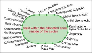 busfare-zonemap