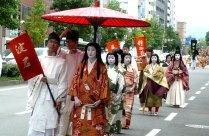 Yodo-gimi, Shizuka-gozen
