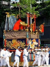 HachimanYama11