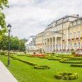Рогашка Слатина отель и спа