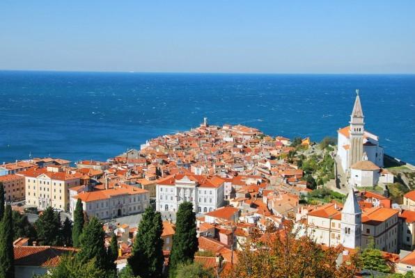 Piran_Slovenia_view