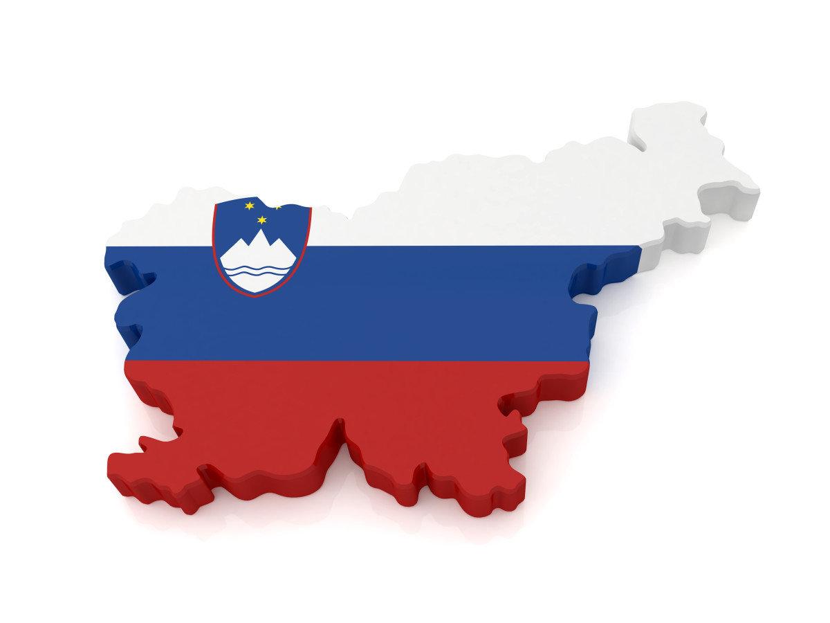 Посольства и визовые центры Словении