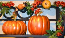 Pumpkin-Decor-4