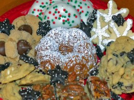 Christmas-Cookie-Platters-2