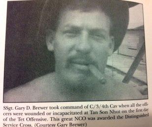 Grandpa-Gary-1