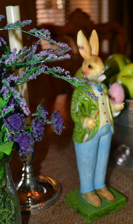Easter-Decor-5