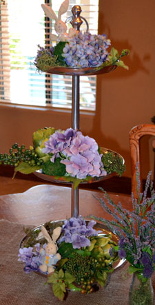 Easter-Table-Scape-1