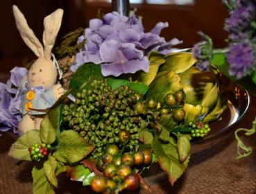 Easter-Table-Scape-4