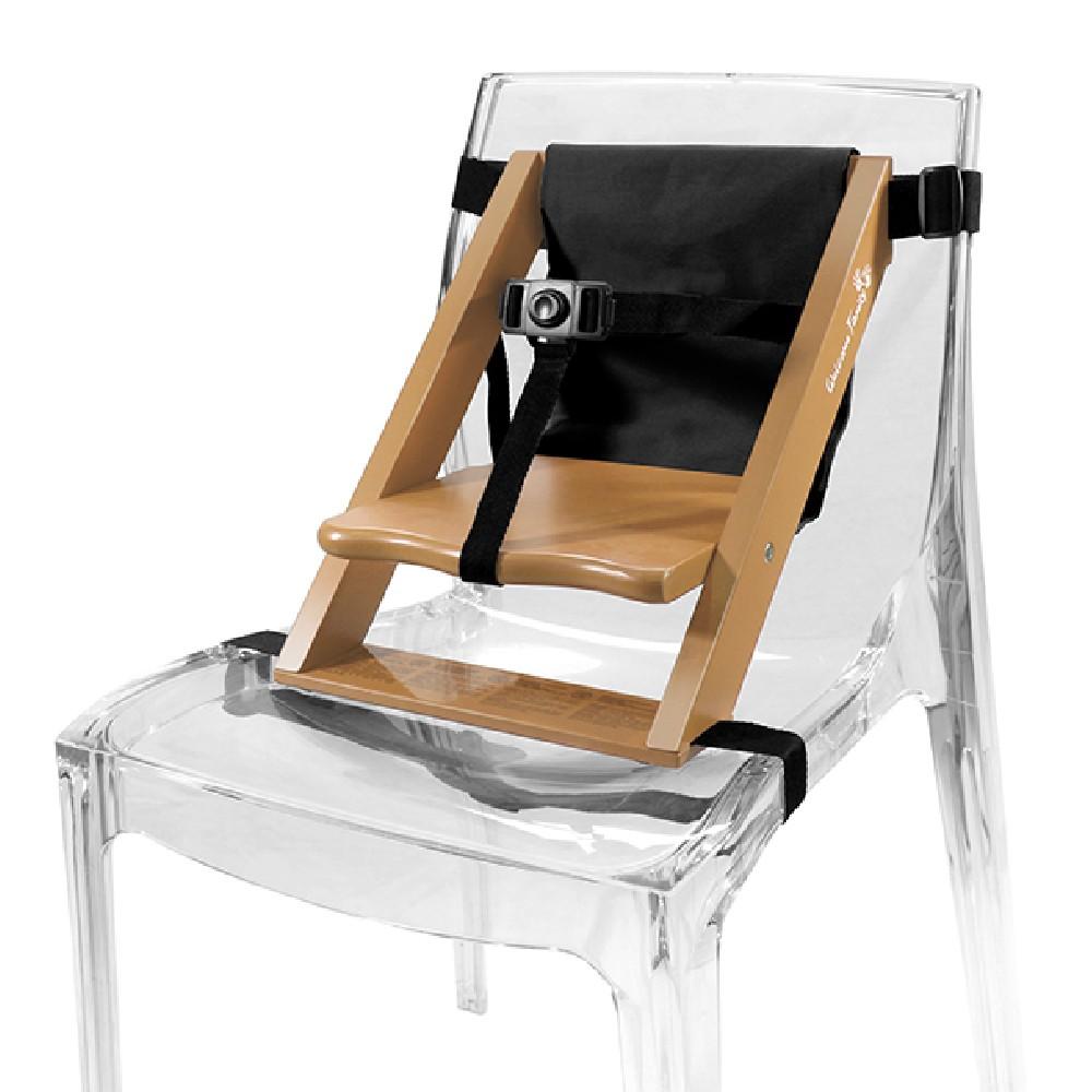 rehausseur de chaise pour enfant