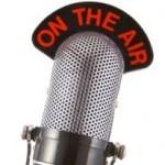 Albuquerque Real Estate Radio
