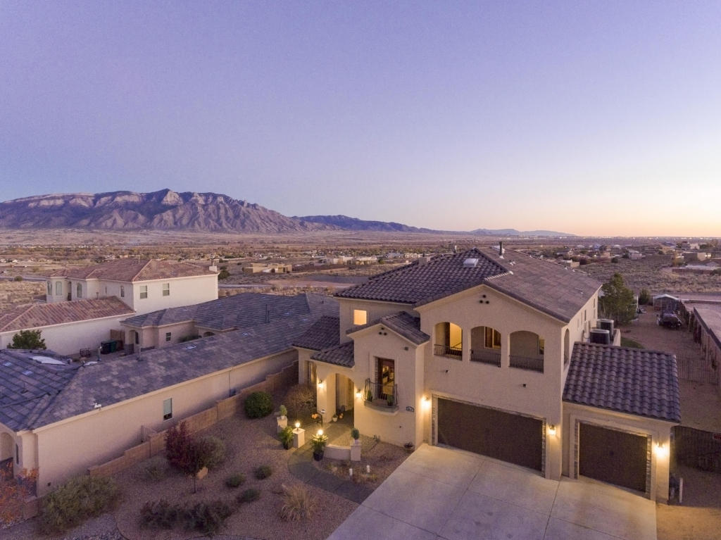 homes for sale in rio rancho nm