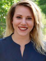 Emily Kulp photo