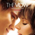 The Vow: A wife who chose the hard path of forgiveness