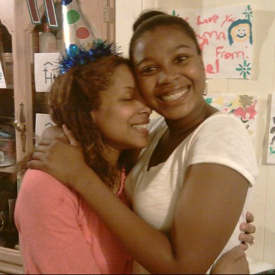 My Fondest Mother's Memory {w/Video}