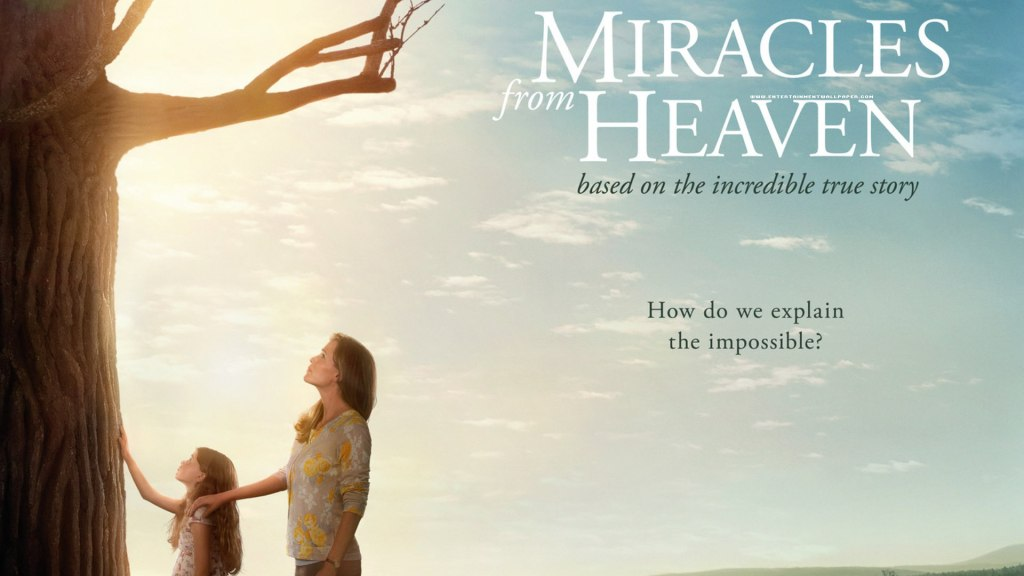 miracles-from-heaven01