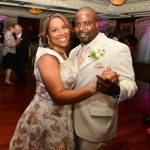 """An Open Letter to My Husband on Our Anniversary: I Would Choose """"Us"""" Again"""