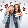 What Your Husband Really Wants for Valentine's Day