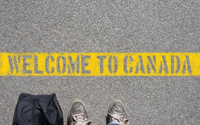 Canadian Immigration FAQs