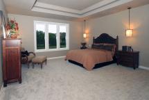 550_master_bedroom_sm