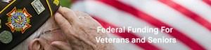veterans_seniors
