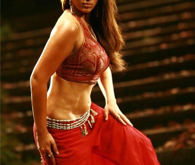 Nayanthara Hot And Sexy Photos