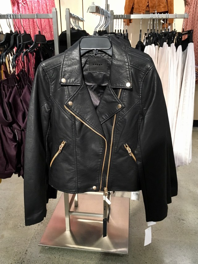 leatherjacket-blanknyc