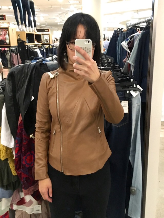 leatherjacket-trouve-model2