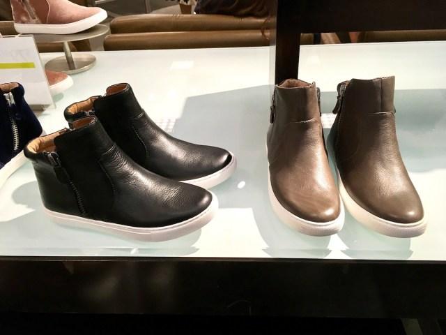 shoes-gentlesouls