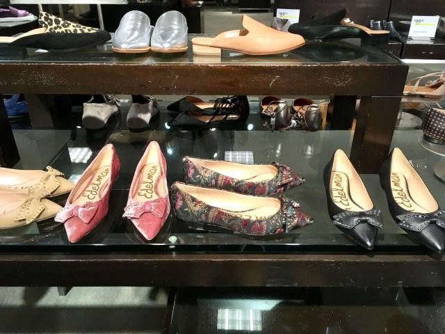 shoes-samedelmanflats