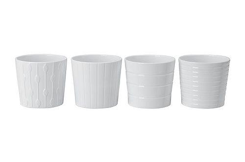 kardemumma-plant-pot-white