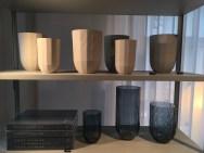 haydesign-vases