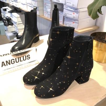 illumsbolighus-angulusboots