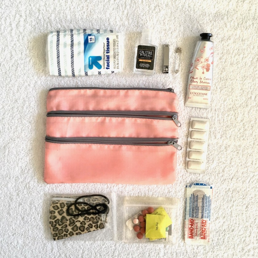 Pencil Pouch Pouches Purse Organizer Tampon Holder Shorty Zipper Pouch Pouch Small Zip Pouch Gift for Her Bridesmaid Gift