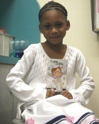 welcome_pediatrics21