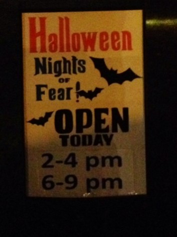 Nights-of-Fear-Sign