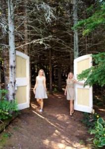 Prince Edward Island Preserve Company Gardens of Hope