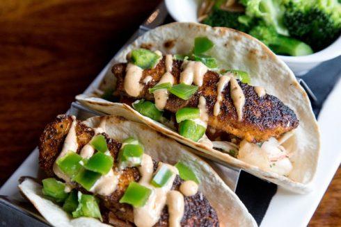Merchantman Crispy Haddock Tacos_mini